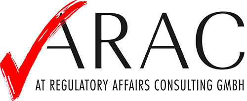 ARAC - Regulatory Affairs Consulting GmbH