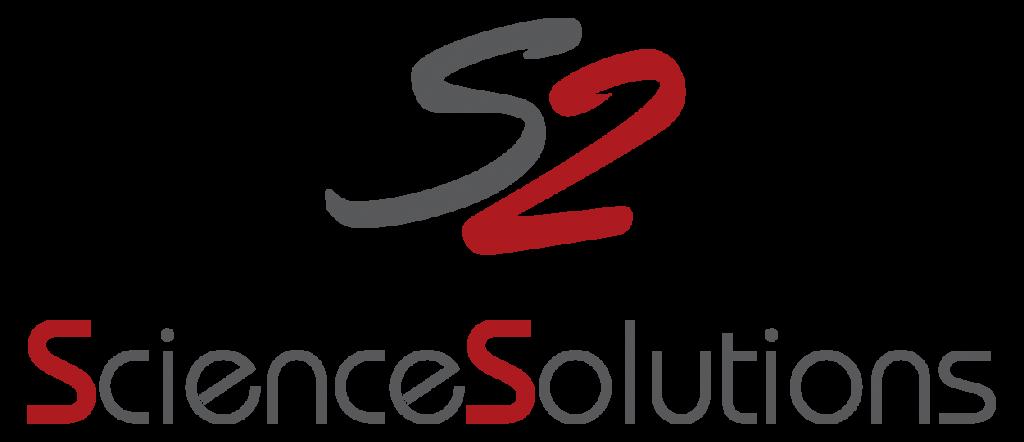 S2 Logo mit transaprenten Hintergrund